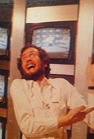 Kenny Everett in The Kenny Everett Video Show (1978)