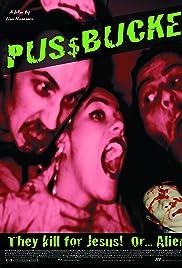 Download Puss Bucket () Movie