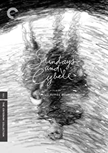 Watching all movies Le sourire by Serge Bourguignon [mkv]