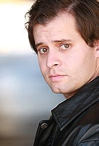 Primary photo for Luke Matheis