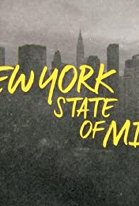 Primary photo for New York State of Mind