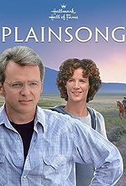 Plainsong (2004) 1080p