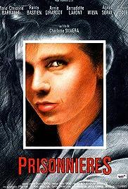 Women in Prison Poster