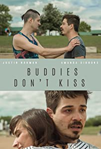 Best websites free movie downloads Buddies Don't Kiss [Quad]