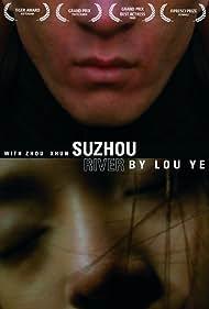 Su Zhou he (2000)