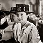 Geraldine Fitzgerald in Wilson (1944)