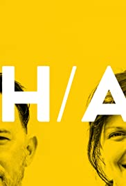 Colin Hanks & Allison Tolman Poster