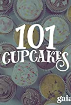 Primary image for 101 Cupcakes