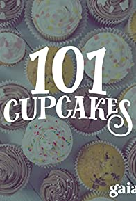 Primary photo for 101 Cupcakes