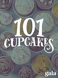 Psp movies downloads 101 Cupcakes [360p]