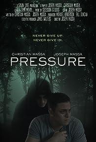 Primary photo for Pressure