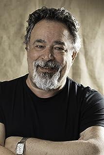 Rene Costa Picture