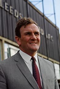 Primary photo for Don Revie