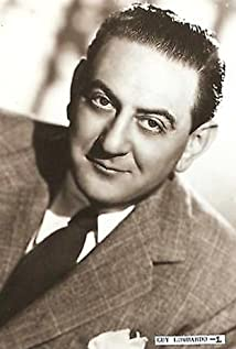Guy Lombardo Picture