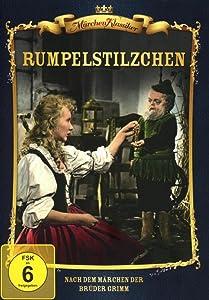 Free download bestsellers Rumpelstilzchen [1280x960]