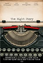 The Right Story