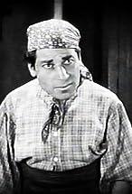 John George's primary photo