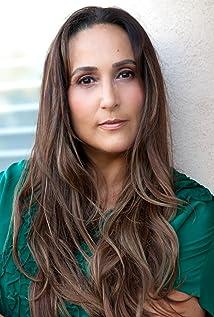 Sandra Nori Picture