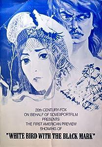 Best movies site download Bilyy ptakh z chornoyu vidznakoyu [720x1280]