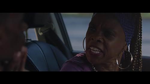 Sincerely, Brenda - Trailer