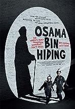 Osama Bin Hiding