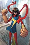 Ms. Marvel Confirmed For Disney+ Series & Will Join The McU Says Kevin Feige [D23]