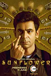 Sunflower - Season 1 HDRip Hindi Web Series Watch Online Free