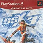 SSX 3 (2003)