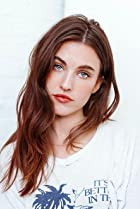 Rainey Qualley