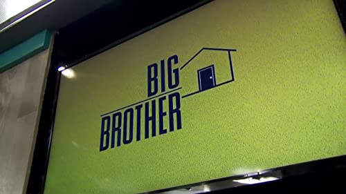 "Meet the Houseguests of ""Big Brother"" Season 16"