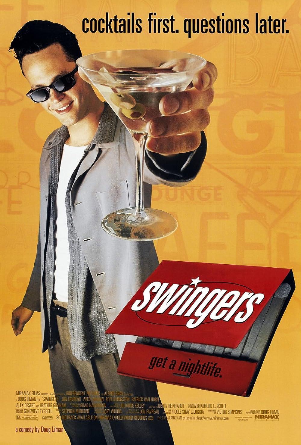 dejtingsajt norge dejting swingers