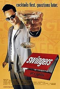 Primary photo for Swingers