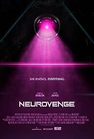 Neurovenge (2022)