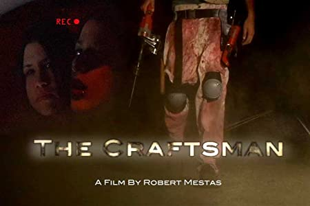 New ipod movie downloads The Craftsman USA [360x640]
