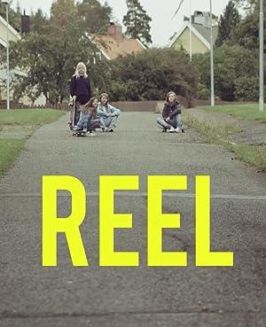 Reel 2013 8