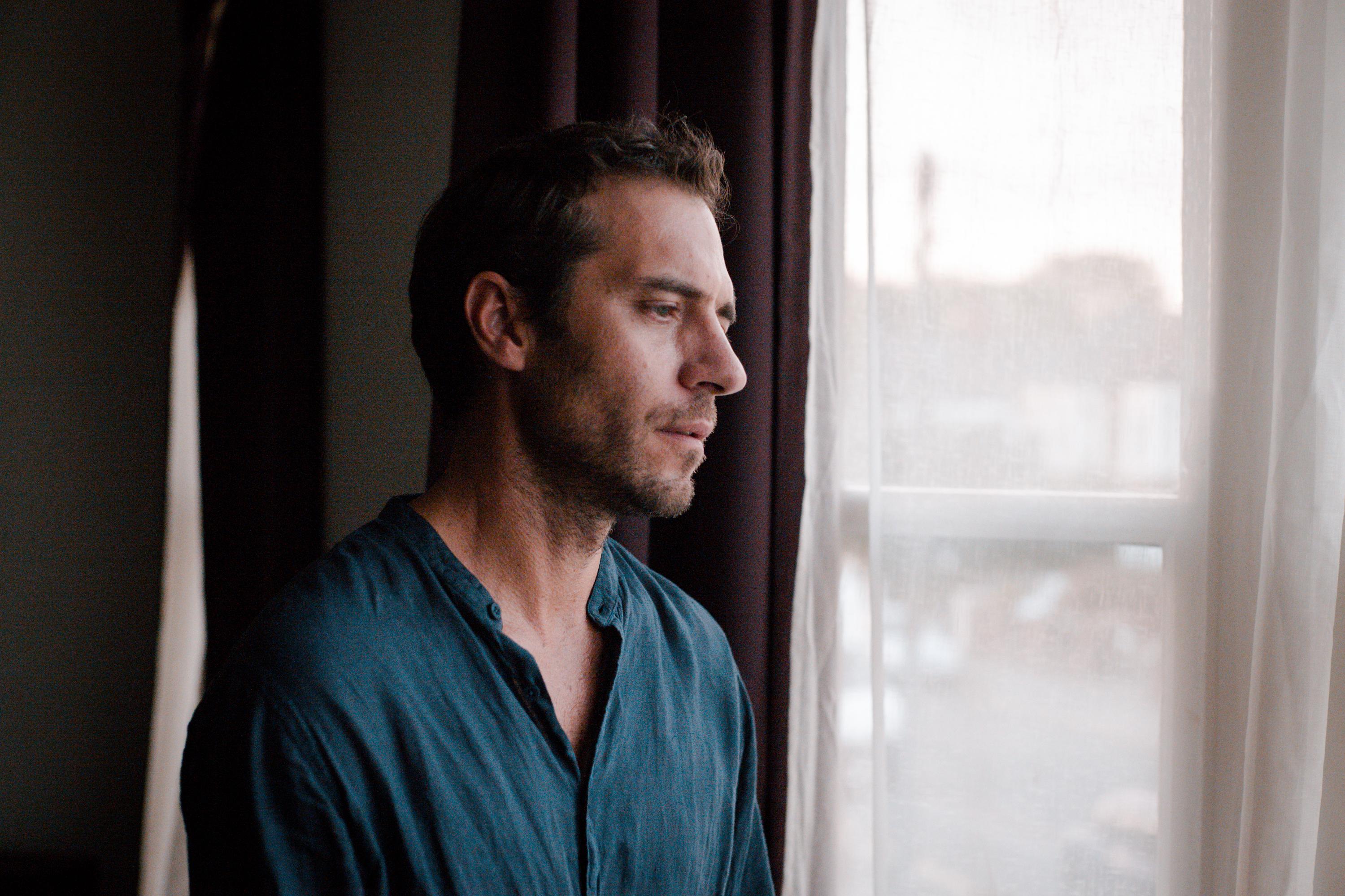 18% Grey (2020) - IMDb