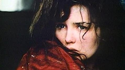 Image Result For Camille Claudel Imdb
