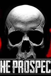 Sons of Anarchy: The Prospect, Episode 1 Poster