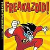 Freakazoid! (1995)
