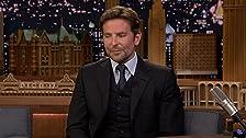 Bradley Cooper/Kathryn Hahn/Jim James
