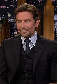 Primary photo for Bradley Cooper/Kathryn Hahn/Jim James