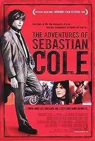 The Adventures of Sebastian Cole (1998)