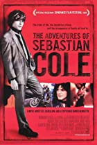 The Adventures of Sebastian Cole (1998) Poster