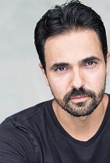 Rafael Sardina Picture