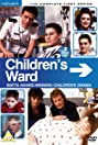 Children's Ward (1989) Poster