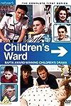 Children's Ward (1989)