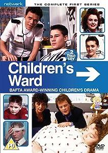 Ver sitio de películas gratis Children\'s Ward: Episode dated 19 September 1995  [mpeg] [WQHD] [720x480] (1995)