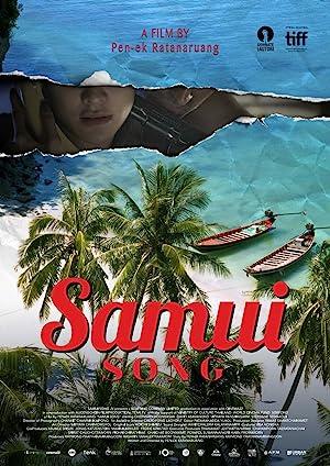 Samui Song Legendado