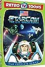 Starcom: The U.S. Space Force (1987)