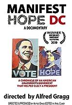 Manifest Hope: DC